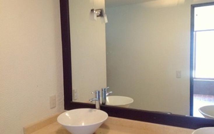 Foto de casa en venta en  , san gaspar tlahuelilpan, metepec, méxico, 1281429 No. 22