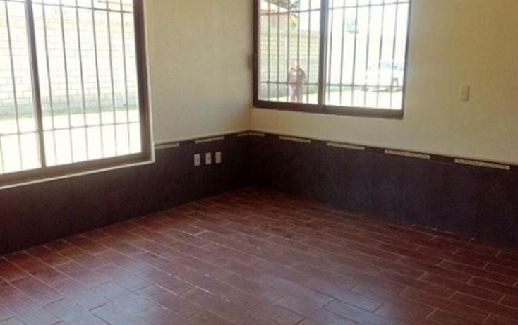 Foto de casa en venta en  , san gaspar tlahuelilpan, metepec, méxico, 1281429 No. 23