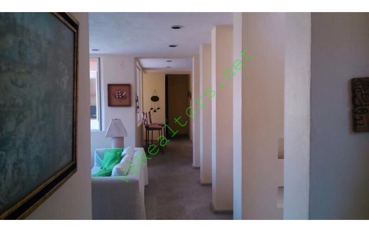 Foto de casa en venta en  , san gaspar, valle de bravo, méxico, 1467627 No. 07