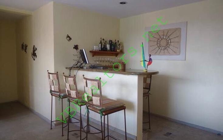 Foto de casa en venta en  , san gaspar, valle de bravo, méxico, 1467627 No. 13