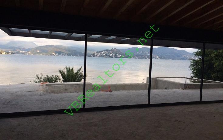 Foto de casa en venta en  , san gaspar, valle de bravo, m?xico, 1481565 No. 04