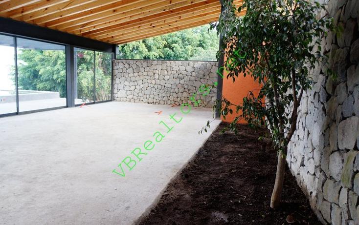 Foto de casa en venta en  , san gaspar, valle de bravo, m?xico, 1481565 No. 06