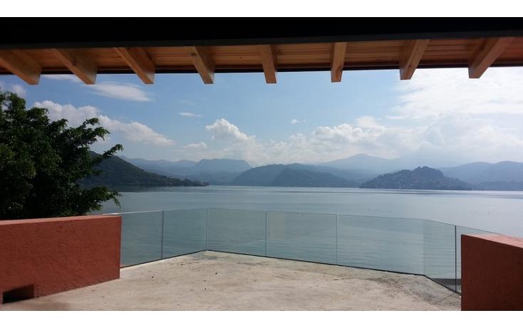 Foto de casa en venta en  , san gaspar, valle de bravo, m?xico, 1481565 No. 08
