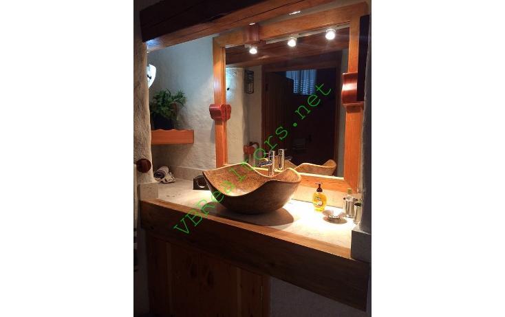 Foto de casa en venta en  , san gaspar, valle de bravo, méxico, 1486769 No. 05