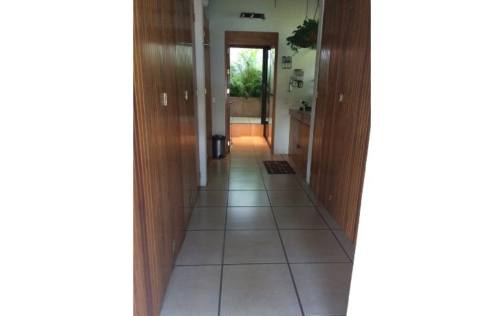 Foto de casa en venta en  , san gaspar, valle de bravo, méxico, 1486769 No. 06