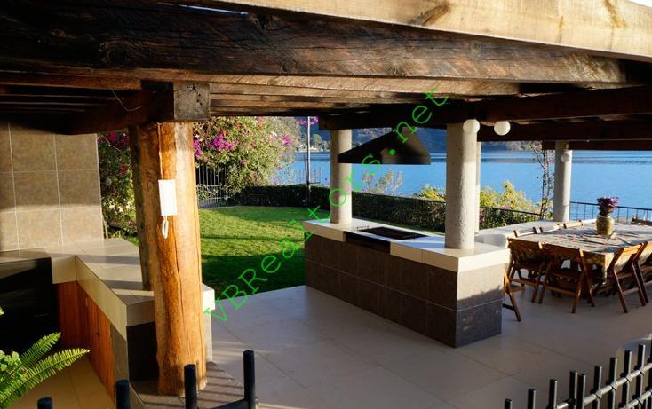 Foto de casa en venta en  , san gaspar, valle de bravo, méxico, 1486769 No. 14