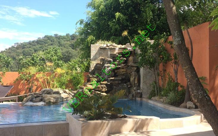 Foto de casa en venta en  , san gaspar, valle de bravo, méxico, 1486769 No. 21