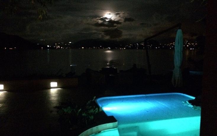 Foto de casa en venta en  , san gaspar, valle de bravo, méxico, 1486769 No. 27