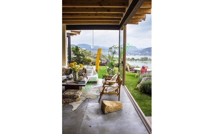Foto de casa en renta en  , san gaspar, valle de bravo, méxico, 1506787 No. 06