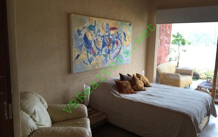Foto de casa en renta en  , san gaspar, valle de bravo, méxico, 1506787 No. 08