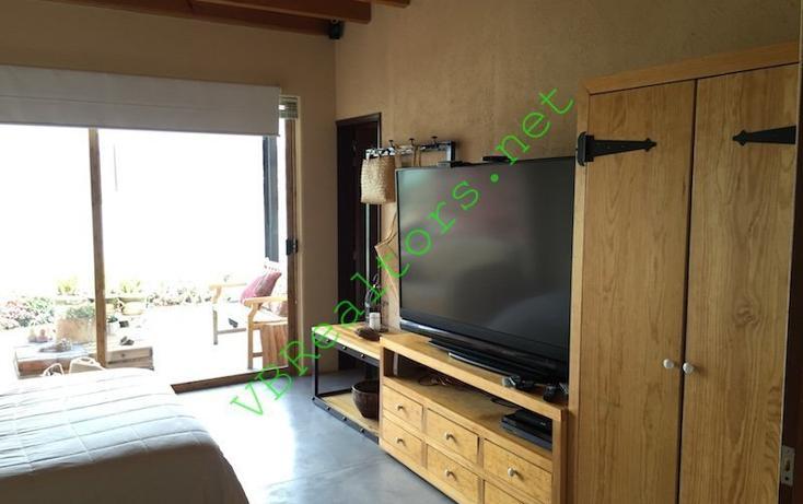 Foto de casa en renta en  , san gaspar, valle de bravo, méxico, 1506787 No. 09