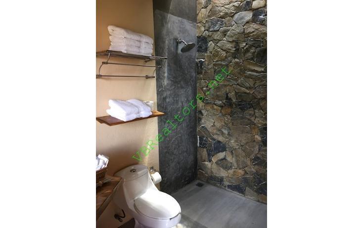 Foto de casa en renta en  , san gaspar, valle de bravo, méxico, 1506787 No. 11
