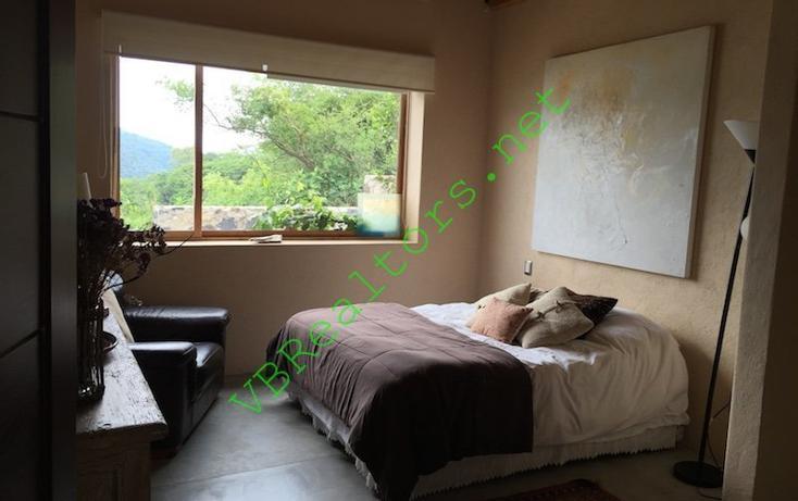 Foto de casa en renta en  , san gaspar, valle de bravo, méxico, 1506787 No. 12