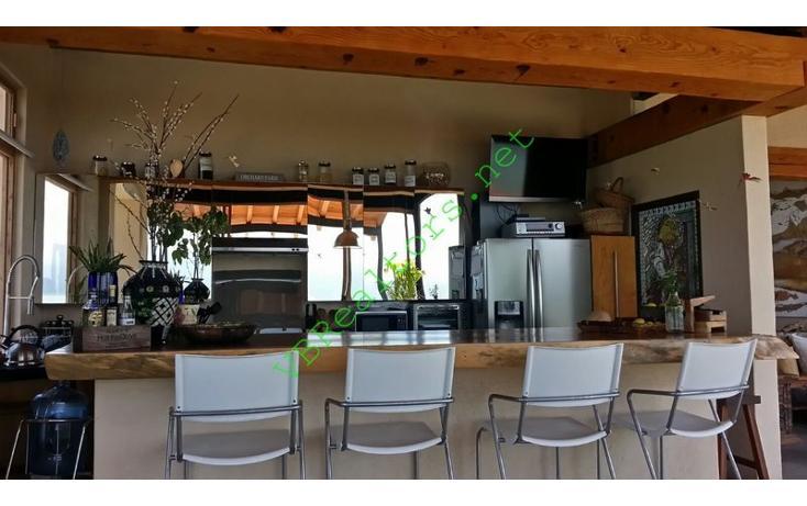 Foto de casa en renta en  , san gaspar, valle de bravo, méxico, 1506787 No. 16