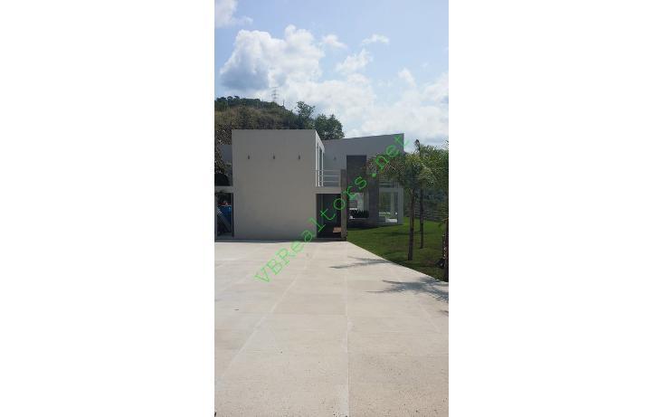 Foto de casa en renta en  , san gaspar, valle de bravo, méxico, 1514716 No. 06