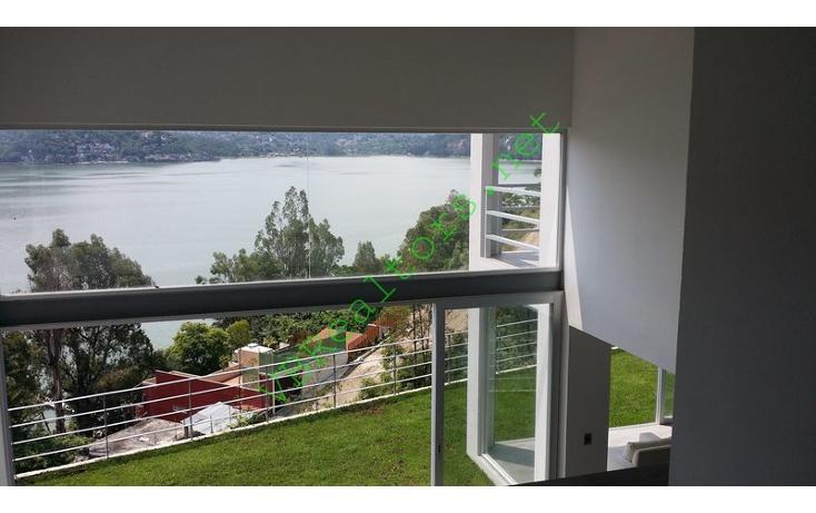 Foto de casa en renta en  , san gaspar, valle de bravo, méxico, 1514716 No. 11