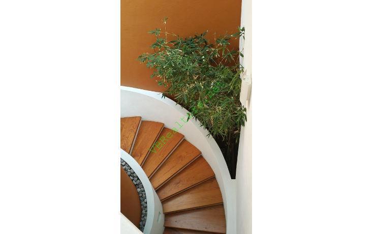 Foto de casa en renta en  , san gaspar, valle de bravo, méxico, 1548902 No. 06