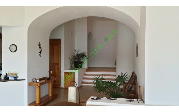 Foto de casa en renta en  , san gaspar, valle de bravo, méxico, 1548902 No. 08