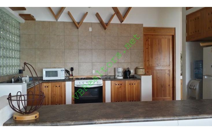 Foto de casa en renta en  , san gaspar, valle de bravo, méxico, 1548902 No. 09