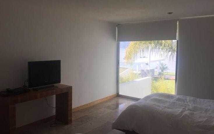 Foto de casa en venta en  , san gaspar, valle de bravo, méxico, 1853140 No. 09
