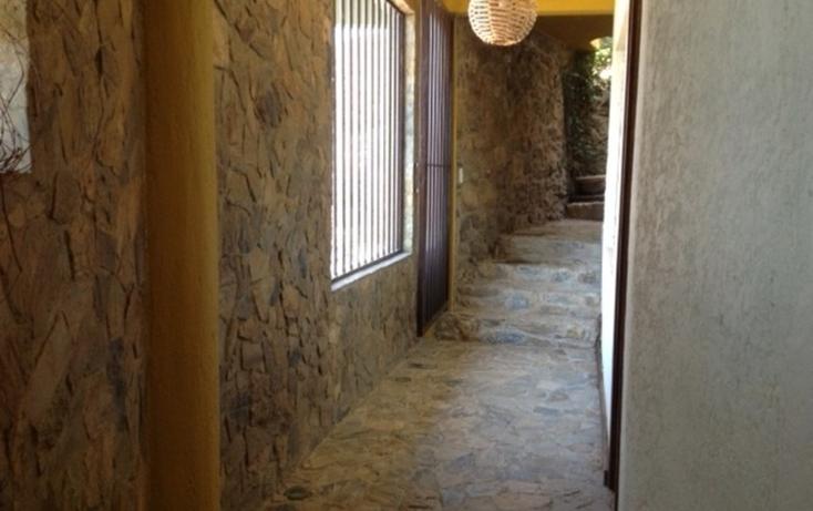 Foto de casa en venta en  , san gaspar, valle de bravo, m?xico, 829397 No. 05