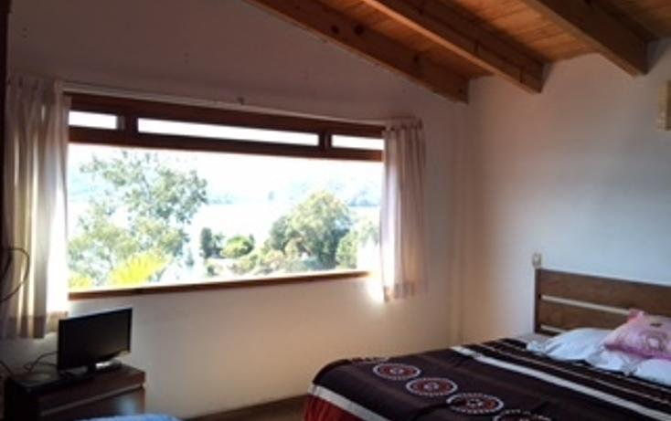 Foto de casa en renta en  , san gaspar, valle de bravo, méxico, 829693 No. 04