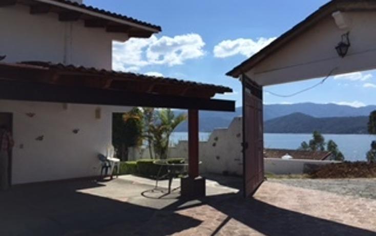 Foto de casa en renta en  , san gaspar, valle de bravo, méxico, 829693 No. 05