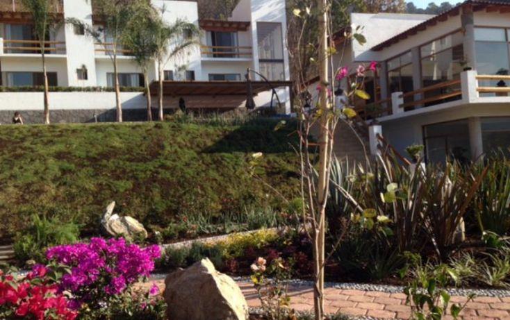 Foto de casa en venta en san gaspar, valle de bravo, valle de bravo, estado de méxico, 1224359 no 01