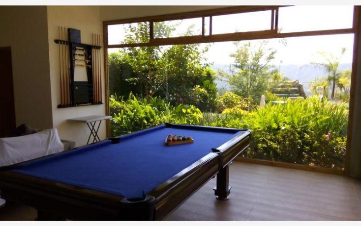 Foto de casa en venta en san gaspar, valle de bravo, valle de bravo, estado de méxico, 1224359 no 07