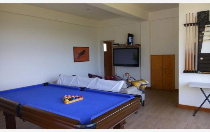 Foto de casa en venta en san gaspar, valle de bravo, valle de bravo, estado de méxico, 1224359 no 08