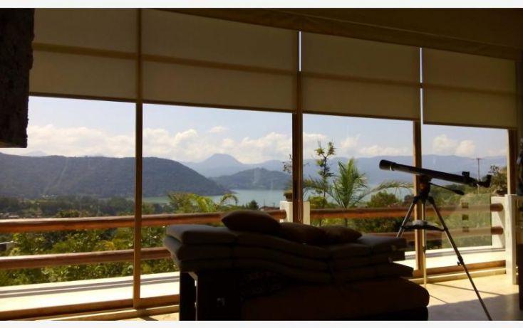 Foto de casa en venta en san gaspar, valle de bravo, valle de bravo, estado de méxico, 1224359 no 10