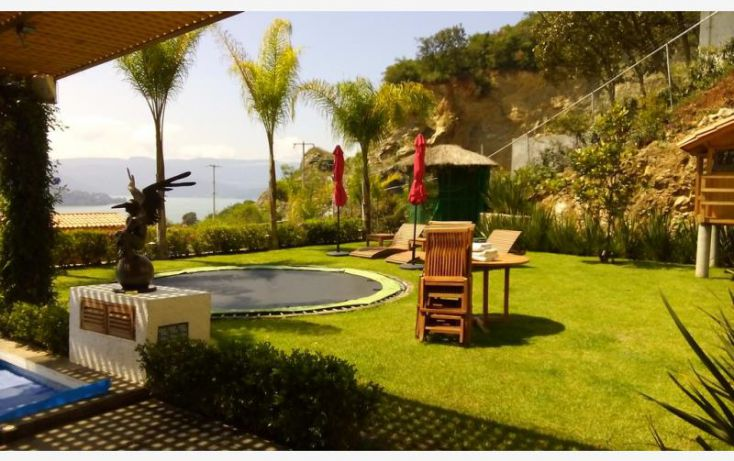 Foto de casa en venta en san gaspar, valle de bravo, valle de bravo, estado de méxico, 1224359 no 15