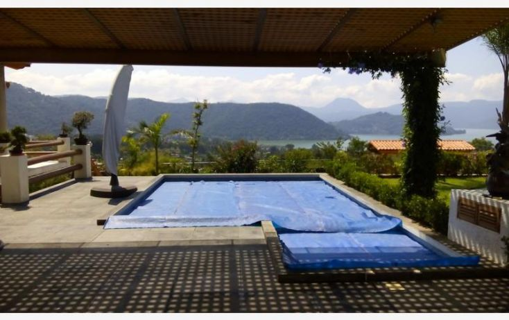 Foto de casa en venta en san gaspar, valle de bravo, valle de bravo, estado de méxico, 1224359 no 16