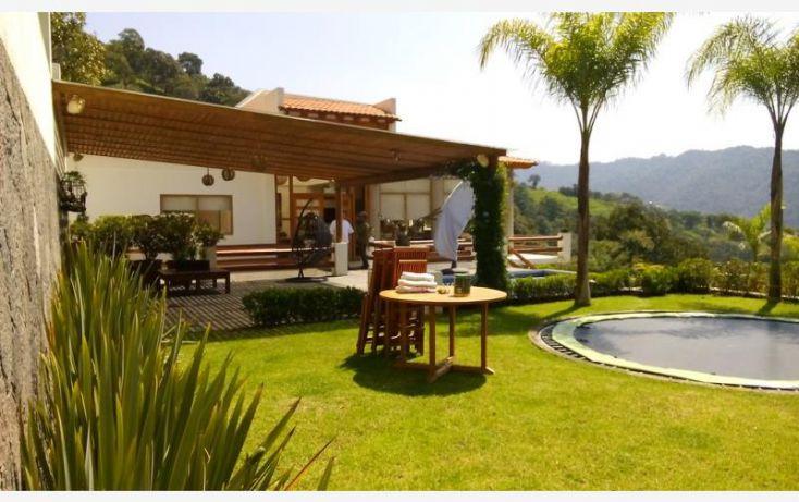 Foto de casa en venta en san gaspar, valle de bravo, valle de bravo, estado de méxico, 1224359 no 18