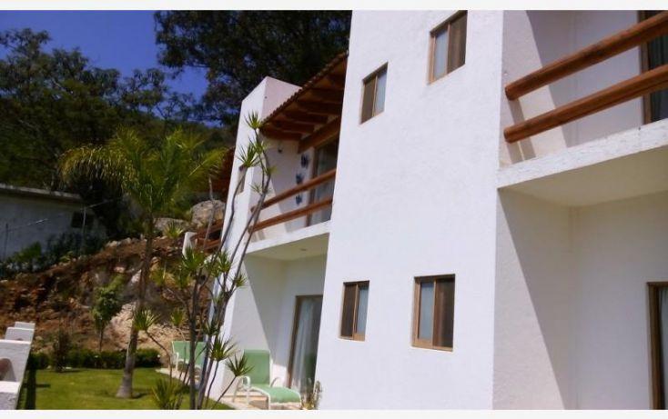 Foto de casa en venta en san gaspar, valle de bravo, valle de bravo, estado de méxico, 1224359 no 27