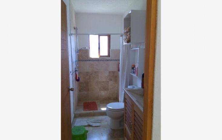 Foto de casa en venta en san gaspar, valle de bravo, valle de bravo, estado de méxico, 1224359 no 31