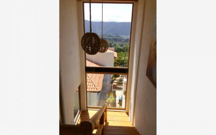 Foto de casa en venta en san gaspar, valle de bravo, valle de bravo, estado de méxico, 1224359 no 32