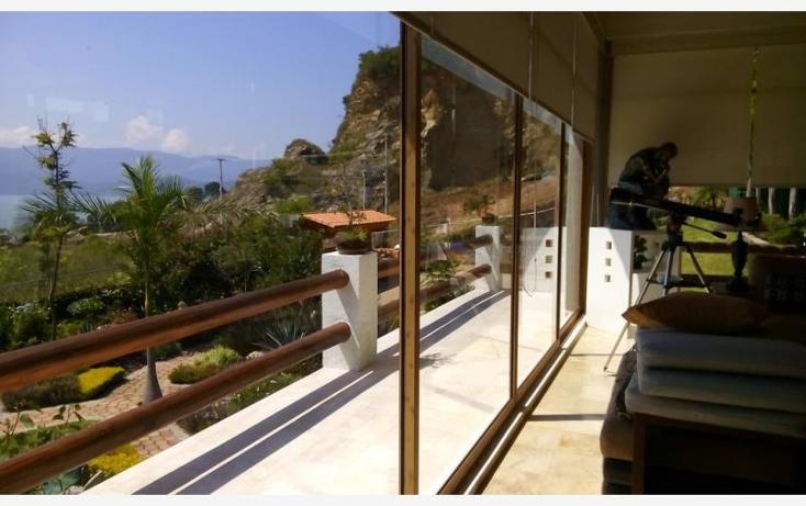 Foto de casa en venta en san gaspar , valle de bravo, valle de bravo, méxico, 1224359 No. 09