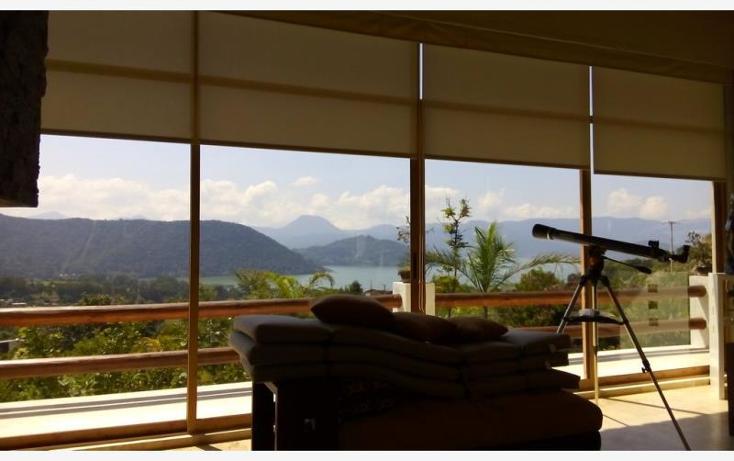 Foto de casa en venta en san gaspar , valle de bravo, valle de bravo, méxico, 1224359 No. 10