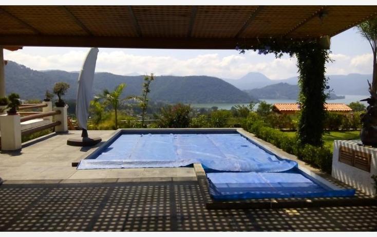 Foto de casa en venta en san gaspar , valle de bravo, valle de bravo, méxico, 1224359 No. 16