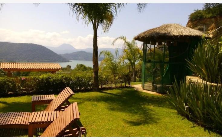 Foto de casa en venta en san gaspar , valle de bravo, valle de bravo, méxico, 1224359 No. 19