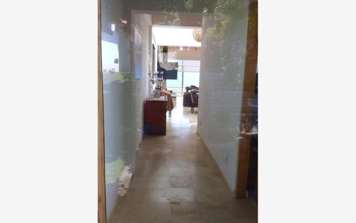 Foto de casa en venta en san gaspar , valle de bravo, valle de bravo, méxico, 1224359 No. 26