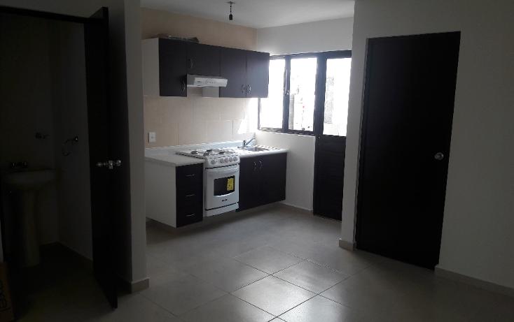 Foto de casa en renta en  , san gerardo, aguascalientes, aguascalientes, 1477445 No. 03