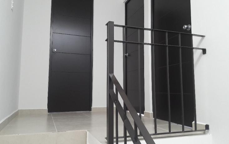 Foto de casa en renta en  , san gerardo, aguascalientes, aguascalientes, 1477445 No. 04