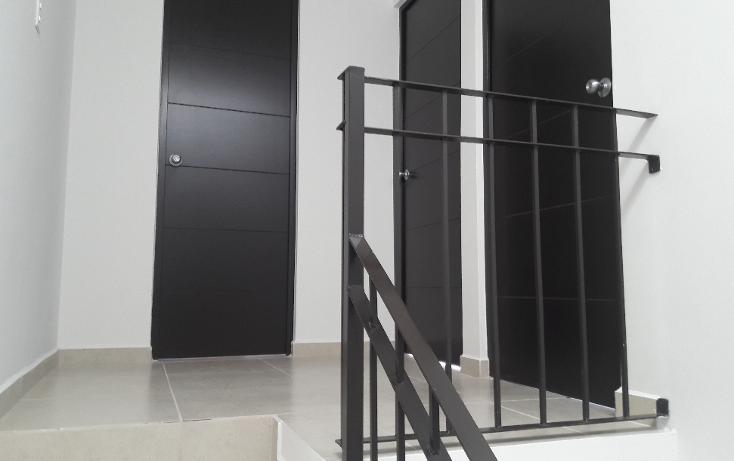 Foto de casa en renta en  , san gerardo, aguascalientes, aguascalientes, 1477445 No. 05