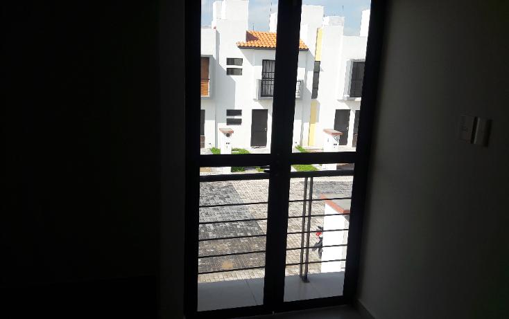Foto de casa en renta en  , san gerardo, aguascalientes, aguascalientes, 1477445 No. 06