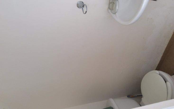 Foto de casa en venta en  , san gerardo, aguascalientes, aguascalientes, 1619820 No. 09