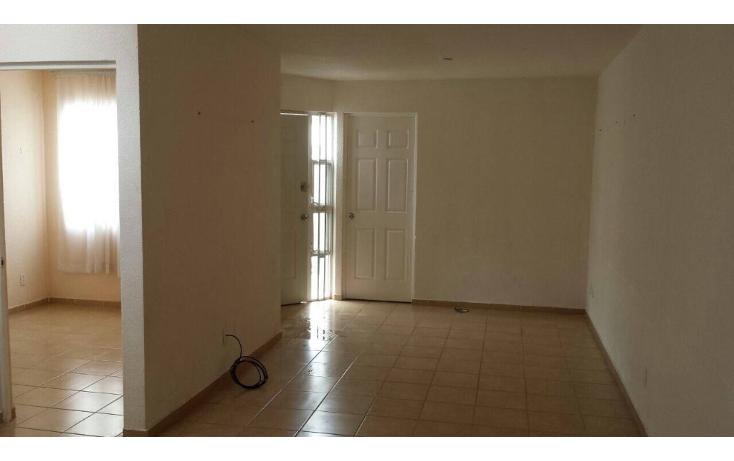 Foto de casa en venta en  , san gerardo, aguascalientes, aguascalientes, 1893700 No. 02