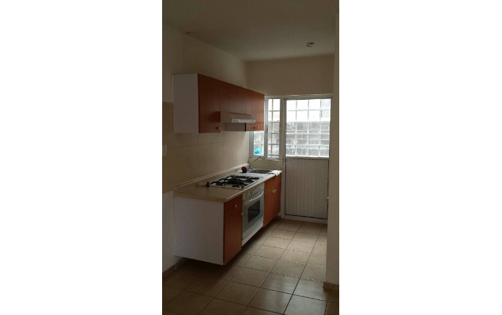 Foto de casa en venta en  , san gerardo, aguascalientes, aguascalientes, 1893700 No. 05