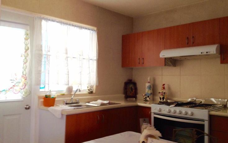 Foto de casa en venta en  , san gerardo, aguascalientes, aguascalientes, 1958907 No. 02